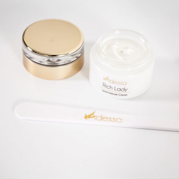 Adessa Rich Lady Lipid Intense Cream, 45 ml