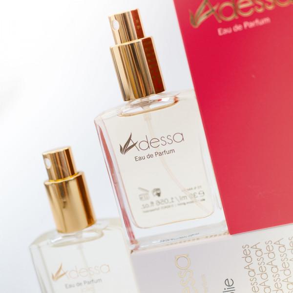 Adessa Eau de Parfum Adél, 30 ml