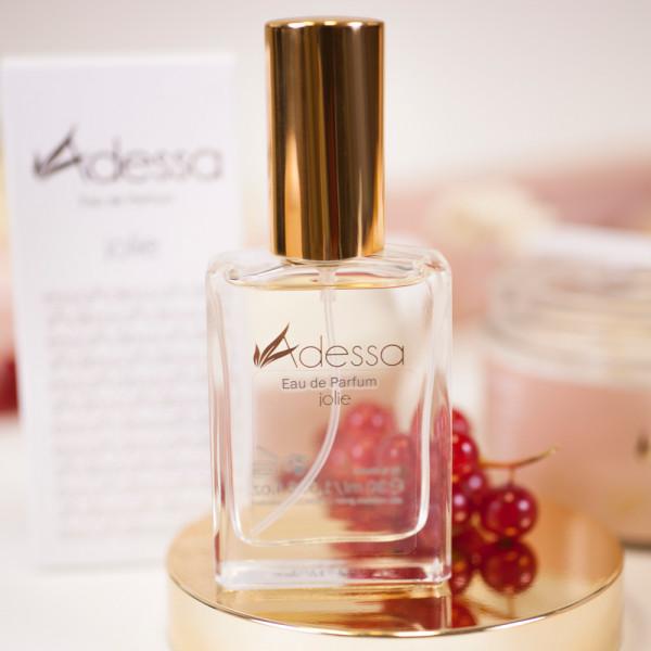 Adessa Eau de Parfum jolie, 30ml