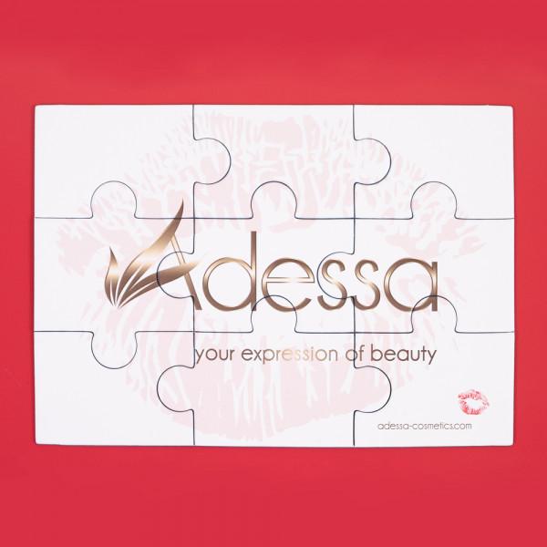 Adessa-Puzzle